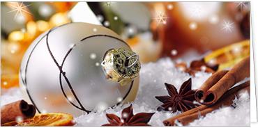 Gesch ftliche kuverts - Weihnachtskarten online versenden ...